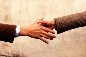 Touchpoint Legal Contracts and Deeds