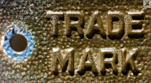 Touchpoint Legal Trade Mark