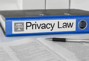 Privacy Law Touchpoint Legal