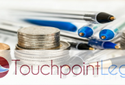 Small Business Contracts Touchpoint Legal