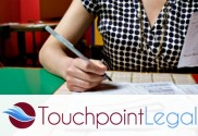 Touchpoint Legal Small Business Lawyer
