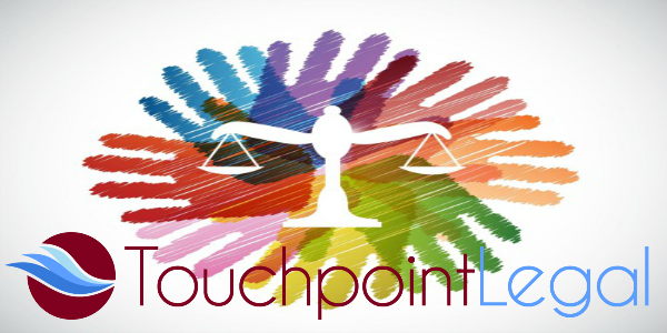 Touchpoint Legal Not For Profit