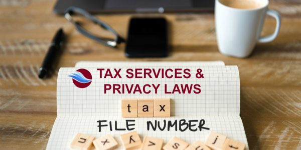 Tax File Number Privacy Law Touchpoint Legal